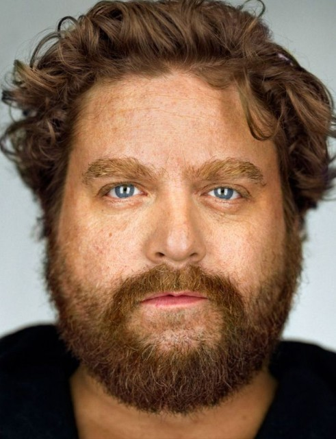 Martin-schoeller-fotografo-photography-fotografia-photographer-modaddiction-stars-estrellas-hollywood-celebs-famosos-moda-fashion-arte-art-culture-cultura-Zack-Galifianakis