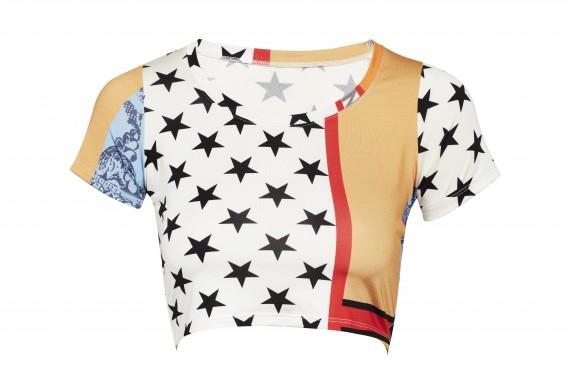 Martine-Rose-Asos-modaddiction-moda-fashion-trends-tendencias-coleccion-collection-1990-90's-noventa-90-vintage-hipster-estilo-look-diseno-10