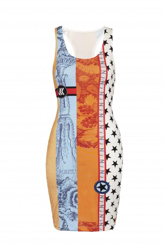 Martine-Rose-Asos-modaddiction-moda-fashion-trends-tendencias-coleccion-collection-1990-90's-noventa-90-vintage-hipster-estilo-look-diseno-11