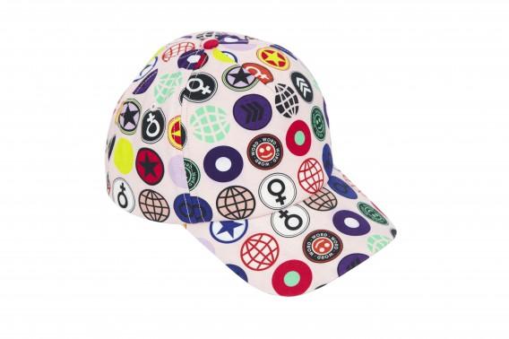 Martine-Rose-Asos-modaddiction-moda-fashion-trends-tendencias-coleccion-collection-1990-90's-noventa-90-vintage-hipster-estilo-look-diseno-12