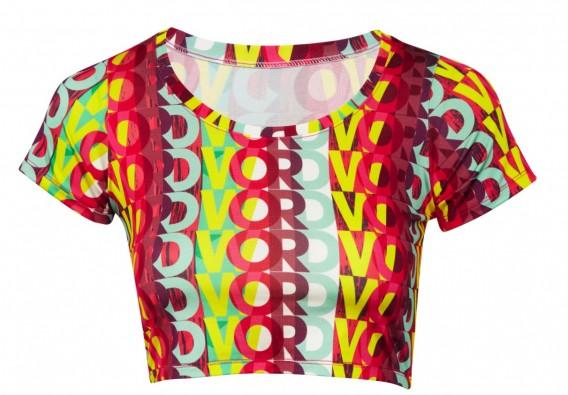 Martine-Rose-Asos-modaddiction-moda-fashion-trends-tendencias-coleccion-collection-1990-90's-noventa-90-vintage-hipster-estilo-look-diseno-2