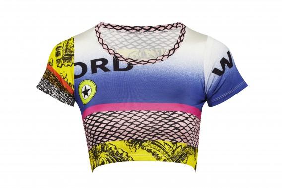 Martine-Rose-Asos-modaddiction-moda-fashion-trends-tendencias-coleccion-collection-1990-90's-noventa-90-vintage-hipster-estilo-look-diseno-4