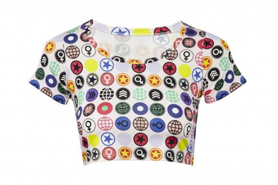 Martine-Rose-Asos-modaddiction-moda-fashion-trends-tendencias-coleccion-collection-1990-90's-noventa-90-vintage-hipster-estilo-look-diseno-6