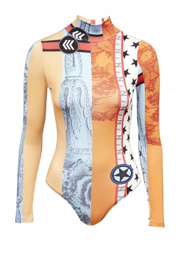 Martine-Rose-Asos-modaddiction-moda-fashion-trends-tendencias-coleccion-collection-1990-90's-noventa-90-vintage-hipster-estilo-look-diseno-7