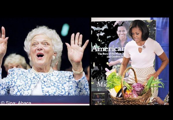 Michelle-obama-first-lady-inspiracion-inspiracion-modaddiction-casa-blanca-white-house-moda-fashion-culture-cultura-barbara-bush-1