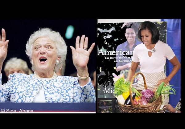 Michelle-obama-first-lady-inspiracion-inspiracion-modaddiction-casa-blanca-white-house-moda-fashion-culture-cultura-barbara-bush-1