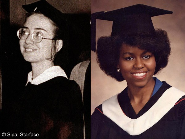 Michelle-obama-first-lady-inspiracion-inspiracion-modaddiction-casa-blanca-white-house-moda-fashion-culture-cultura-hillary-clinton