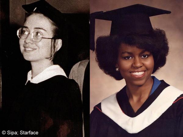 Michelle-obama-first-lady-inspiracion-inspiracion-modaddiction-casa-blanca-white-house-moda-fashion-culture-cultura-hillary-clinton