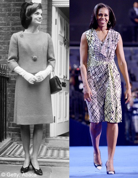 Michelle-obama-first-lady-inspiracion-inspiracion-modaddiction-casa-blanca-white-house-moda-fashion-culture-cultura-jackie-kennedy