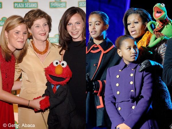 Michelle-obama-first-lady-inspiracion-inspiracion-modaddiction-casa-blanca-white-house-moda-fashion-culture-cultura-laura-bush-1