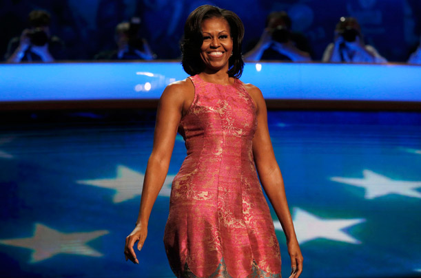 michelle-obama-first-lady-inspiracion-inspiracion-modaddiction-casa-blanca-white-house-moda-fashion-culture-cultura-michelle-obama.jpg