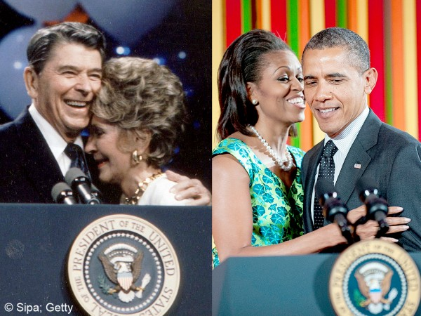 Michelle-obama-first-lady-inspiracion-inspiracion-modaddiction-casa-blanca-white-house-moda-fashion-culture-cultura-nancy-reagan