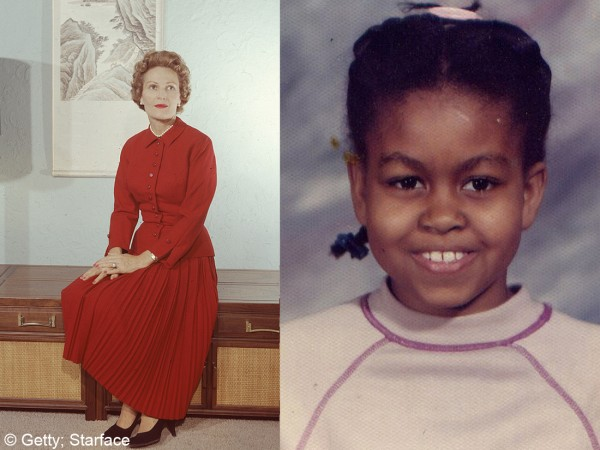 Michelle-obama-first-lady-inspiracion-inspiracion-modaddiction-casa-blanca-white-house-moda-fashion-culture-cultura-patrica-nixon