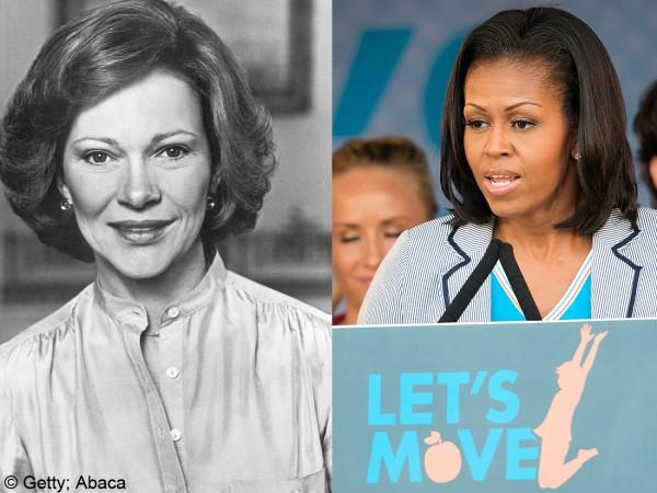 Michelle-obama-first-lady-inspiracion-inspiracion-modaddiction-casa-blanca-white-house-moda-fashion-culture-cultura-rosalynn-carter
