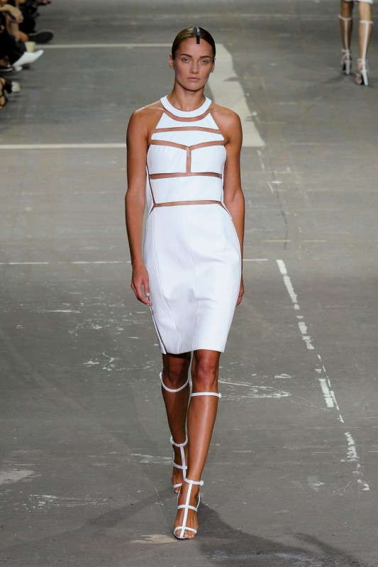 nueva-york-londres-semana-moda-new-york-london-fashion-week-modaddiction-trends-tendencias-moda-fashion-primavera-verano-2013-summer-spring-mejor-best-of-alexander-wang