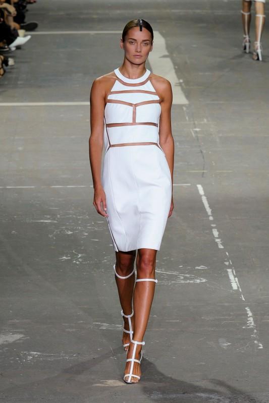 nueva-york-londres-semana-moda-new-york-london-fashion-week-modaddiction-trends-tendencias-moda-fashion-primavera-verano-2013-summer-spring-mejor-best-of-alexander-wang