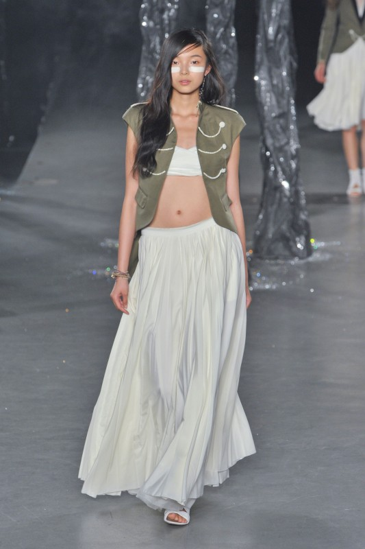 nueva-york-londres-semana-moda-new-york-london-fashion-week-modaddiction-trends-tendencias-moda-fashion-primavera-verano-2013-summer-spring-mejor-best-of-band-of-outsiders