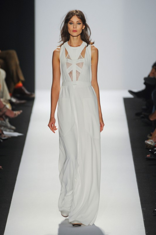 nueva-york-londres-semana-moda-new-york-london-fashion-week-modaddiction-trends-tendencias-moda-fashion-primavera-verano-2013-summer-spring-mejor-best-of-bcbg-2