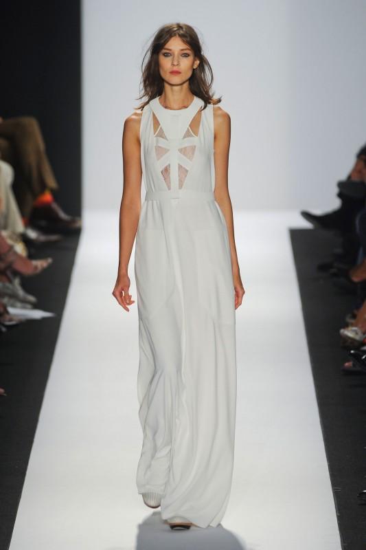 nueva-york-londres-semana-moda-new-york-london-fashion-week-modaddiction-trends-tendencias-moda-fashion-primavera-verano-2013-summer-spring-mejor-best-of-bcbg-2