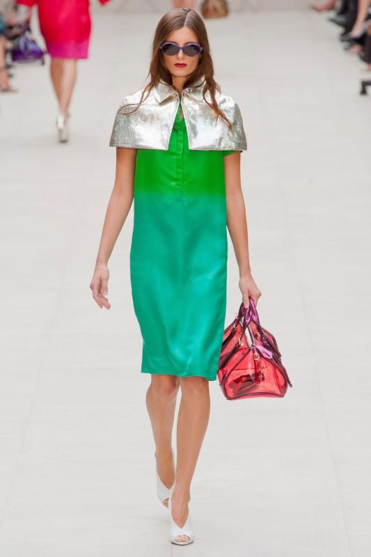 nueva-york-londres-semana-moda-new-york-london-fashion-week-modaddiction-trends-tendencias-moda-fashion-primavera-verano-2013-summer-spring-mejor-best-of-burberry