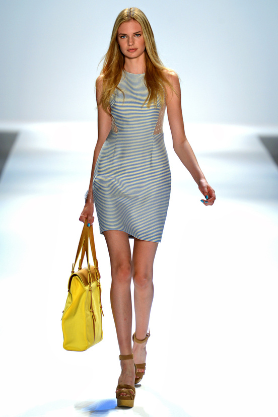 nueva-york-londres-semana-moda-new-york-london-fashion-week-modaddiction-trends-tendencias-moda-fashion-primavera-verano-2013-summer-spring-mejor-best-of-charlotte-ronson