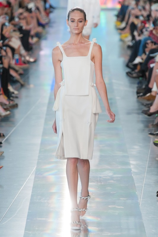 nueva-york-londres-semana-moda-new-york-london-fashion-week-modaddiction-trends-tendencias-moda-fashion-primavera-verano-2013-summer-spring-mejor-best-of-christopher-kane