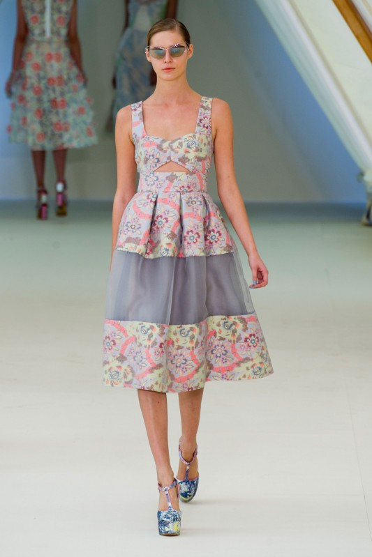 nueva-york-londres-semana-moda-new-york-london-fashion-week-modaddiction-trends-tendencias-moda-fashion-primavera-verano-2013-summer-spring-mejor-best-of-erdem