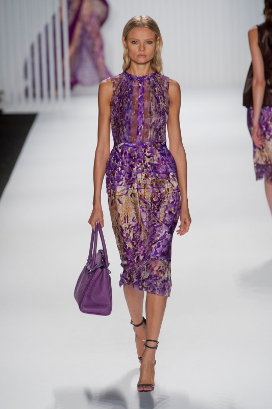 nueva-york-londres-semana-moda-new-york-london-fashion-week-modaddiction-trends-tendencias-moda-fashion-primavera-verano-2013-summer-spring-mejor-best-of-j-mendel