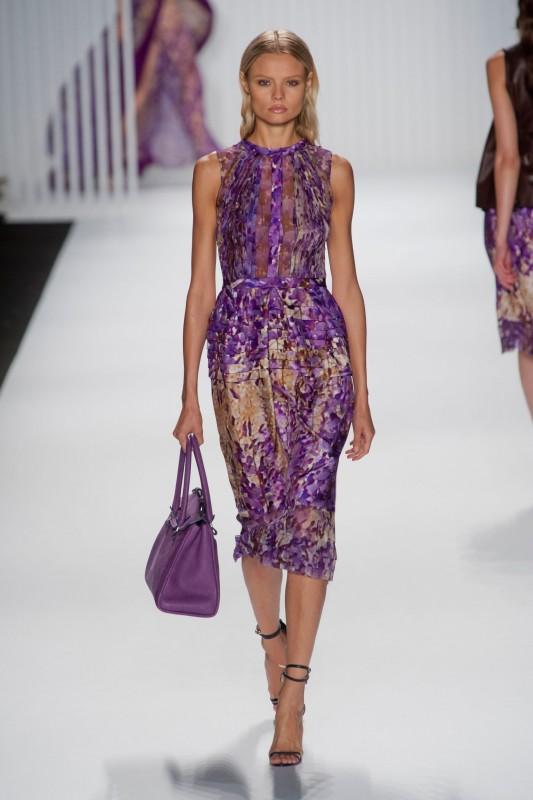 nueva-york-londres-semana-moda-new-york-london-fashion-week-modaddiction-trends-tendencias-moda-fashion-primavera-verano-2013-summer-spring-mejor-best-of-j-mendel