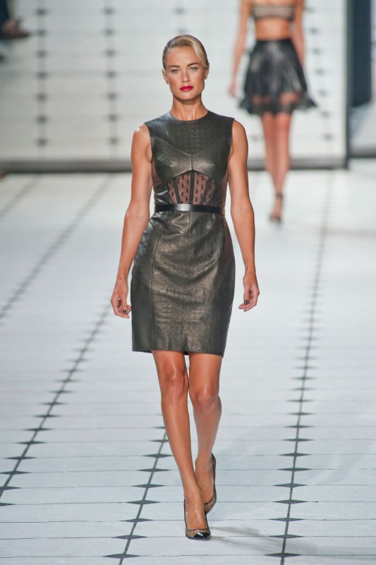 nueva-york-londres-semana-moda-new-york-london-fashion-week-modaddiction-trends-tendencias-moda-fashion-primavera-verano-2013-summer-spring-mejor-best-of-jason-wu-2