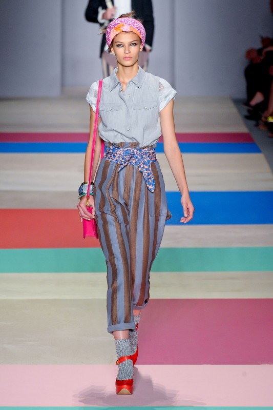 nueva-york-londres-semana-moda-new-york-london-fashion-week-modaddiction-trends-tendencias-moda-fashion-primavera-verano-2013-summer-spring-mejor-best-of-marc-jacobs-2