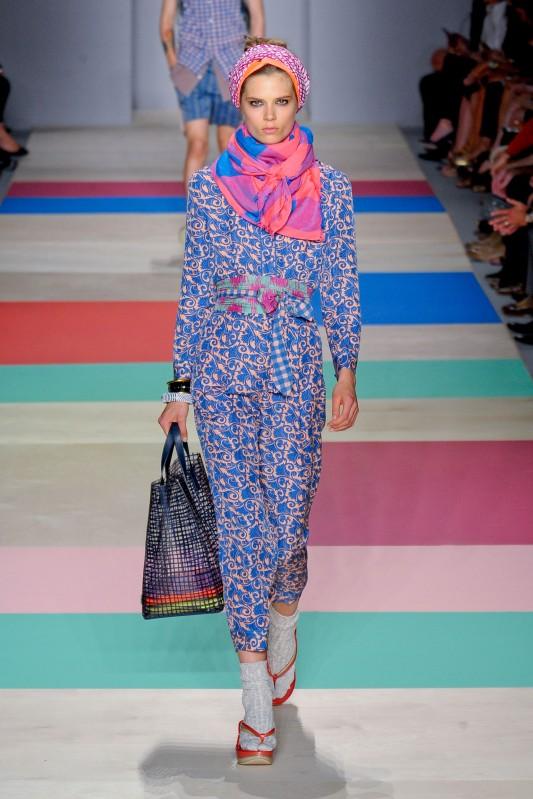 nueva-york-londres-semana-moda-new-york-london-fashion-week-modaddiction-trends-tendencias-moda-fashion-primavera-verano-2013-summer-spring-mejor-best-of-marc-jacobs-3nueva-york-londres-semana-moda-new-york-london-fashion-week-modaddiction-trends-tendencias-moda-fashion-primavera-verano-2013-summer-spring-mejor-best-of-marc-jacobs-3