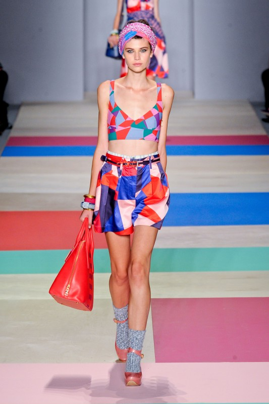 nueva-york-londres-semana-moda-new-york-london-fashion-week-modaddiction-trends-tendencias-moda-fashion-primavera-verano-2013-summer-spring-mejor-best-of-marc-jacobs-4
