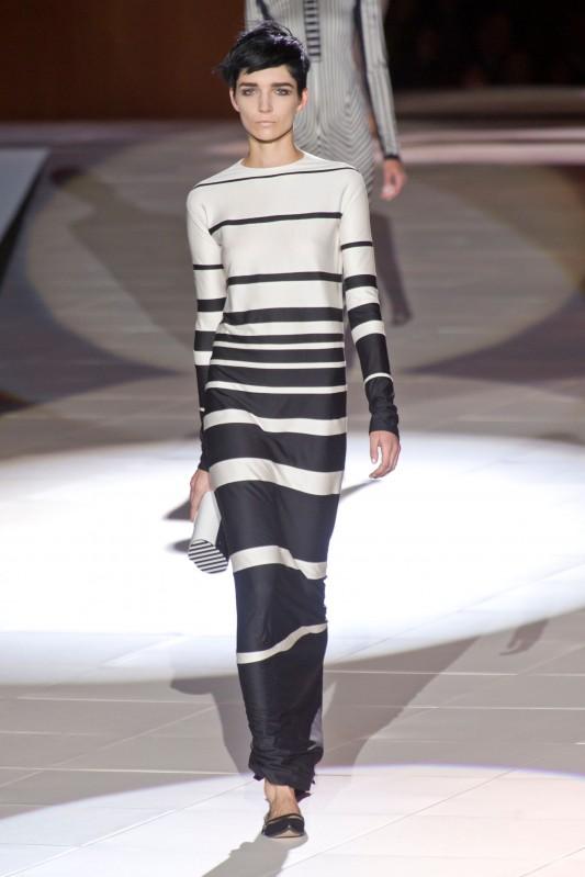nueva-york-londres-semana-moda-new-york-london-fashion-week-modaddiction-trends-tendencias-moda-fashion-primavera-verano-2013-summer-spring-mejor-best-of-marc-jacobs