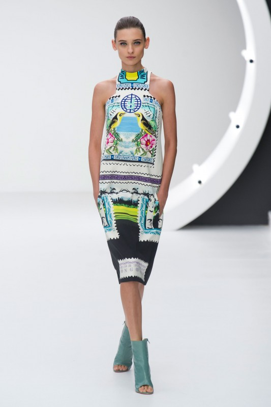 nueva-york-londres-semana-moda-new-york-london-fashion-week-modaddiction-trends-tendencias-moda-fashion-primavera-verano-2013-summer-spring-mejor-best-of-mary-Katrantzou