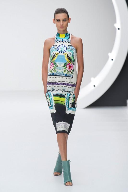nueva-york-londres-semana-moda-new-york-london-fashion-week-modaddiction-trends-tendencias-moda-fashion-primavera-verano-2013-summer-spring-mejor-best-of-mary-Katrantzou