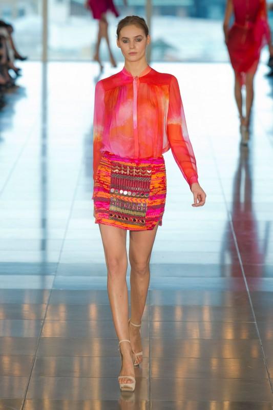 nueva-york-londres-semana-moda-new-york-london-fashion-week-modaddiction-trends-tendencias-moda-fashion-primavera-verano-2013-summer-spring-mejor-best-of-matthew-williamson