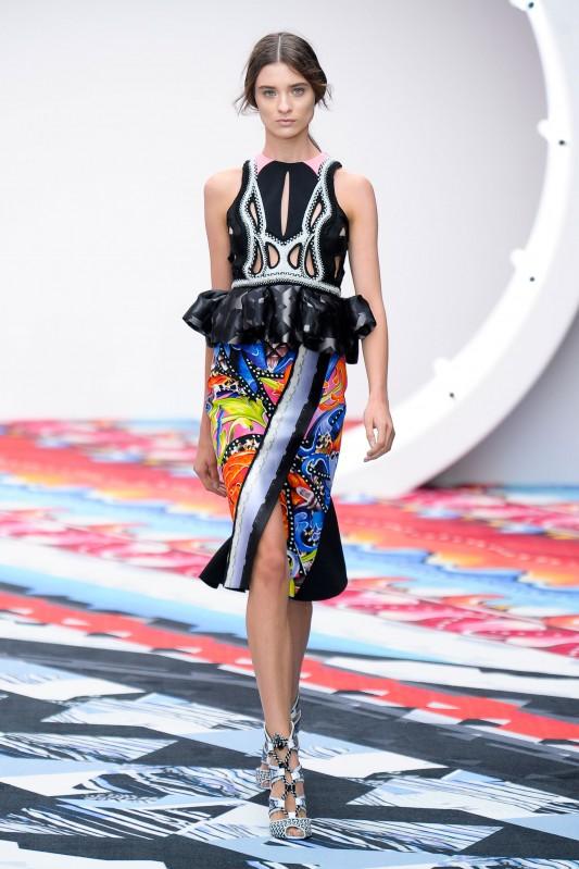 nueva-york-londres-semana-moda-new-york-london-fashion-week-modaddiction-trends-tendencias-moda-fashion-primavera-verano-2013-summer-spring-mejor-best-of-pilotto