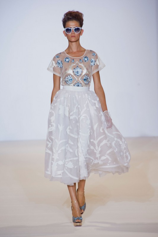 nueva-york-londres-semana-moda-new-york-london-fashion-week-modaddiction-trends-tendencias-moda-fashion-primavera-verano-2013-summer-spring-mejor-best-of-temperley-london