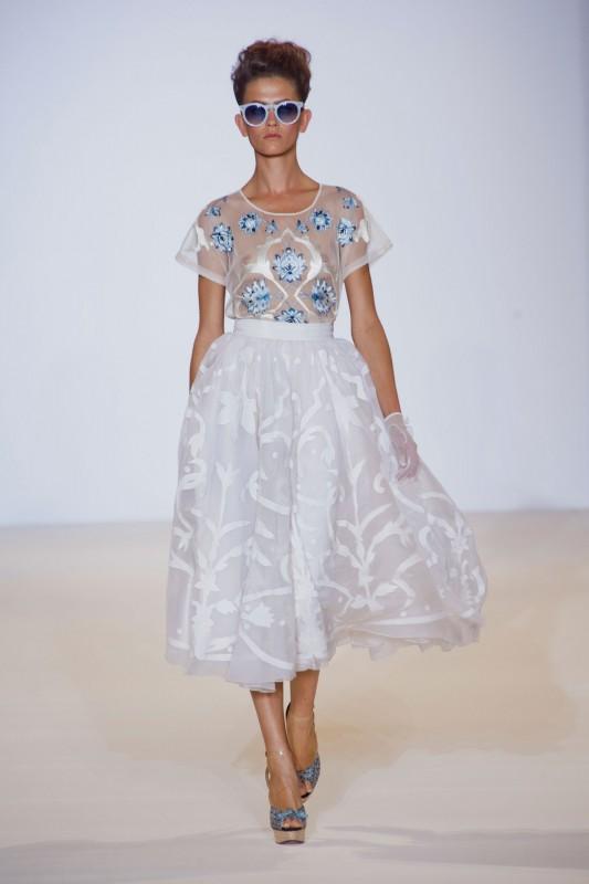 nueva-york-londres-semana-moda-new-york-london-fashion-week-modaddiction-trends-tendencias-moda-fashion-primavera-verano-2013-summer-spring-mejor-best-of-temperley-london