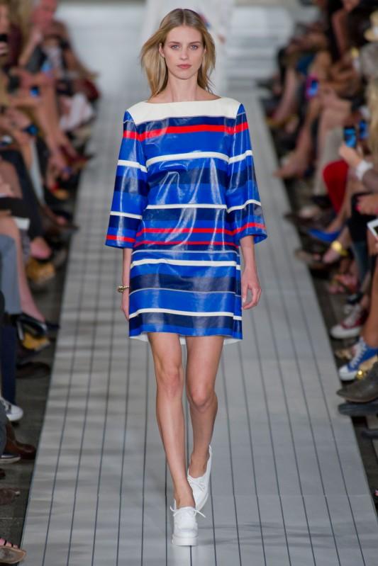 nueva-york-londres-semana-moda-new-york-london-fashion-week-modaddiction-trends-tendencias-moda-fashion-primavera-verano-2013-summer-spring-mejor-best-of-tommy-hilfiger
