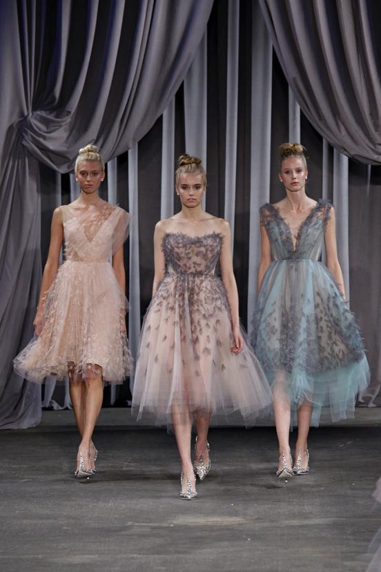 nueva-york-londres-semana-moda-new-york-london-fashion-week-modaddiction-trends-tendencias-moda-fashion-primavera-verano-2013-summer-spring-mejor-best-of