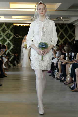 oscar_de_la_renta_pv13_pasarelas_bridal-fashion-week-novias-moda-fashion-modaddiction