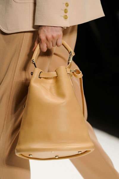 paris-fashion-week-must-have-primavera-verano-2013-spring-summer-2013-modaddiction-moda-fashion-trends-tendencias-semana-moda-bolso-vanessa-bruno