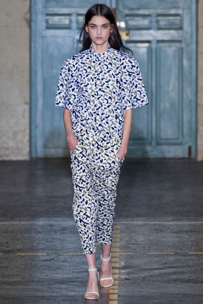 paris-fashion-week-must-have-primavera-verano-2013-spring-summer-2013-modaddiction-moda-fashion-trends-tendencias-semana-moda-camuflaje-felipe-oliveira-baptista