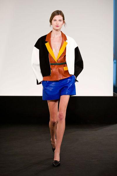 paris-fashion-week-must-have-primavera-verano-2013-spring-summer-2013-modaddiction-moda-fashion-trends-tendencias-semana-moda-colores-hermès