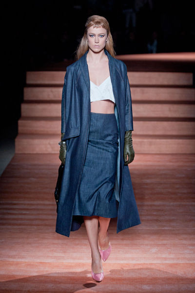 paris-fashion-week-must-have-primavera-verano-2013-spring-summer-2013-modaddiction-moda-fashion-trends-tendencias-semana-moda-denim-miu-miu