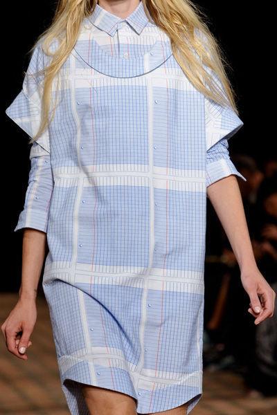 paris-fashion-week-must-have-primavera-verano-2013-spring-summer-2013-modaddiction-moda-fashion-trends-tendencias-semana-moda-estampado-julien-david