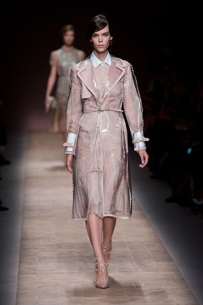 paris-fashion-week-must-have-primavera-verano-2013-spring-summer-2013-modaddiction-moda-fashion-trends-tendencias-semana-moda-gabardina-valentino