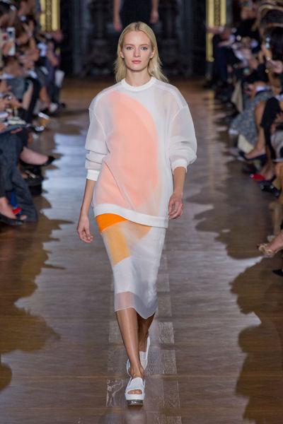 paris-fashion-week-must-have-primavera-verano-2013-spring-summer-2013-modaddiction-moda-fashion-trends-tendencias-semana-moda-jersey-stella-mccartney